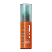 TONI & GUY Casual Radiating Tropical Elixir 50ml