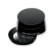 Giorgio Armani Crema Nera Regenerating Eye Cream 15ml