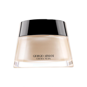 giorgio-armani-crema-nuda-glow-reviving-tinted-cream-50ml