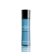 Giorgio Armani Perfect Waterproof Eye Make-Up Remover 100ml