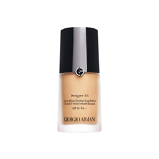 Giorgio Armani Designer Lift Foundation 30ml