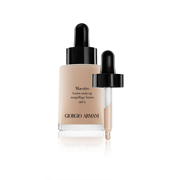 Giorgio Armani Maestro Fusion Make Up SPF15 30ml