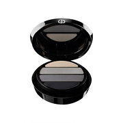 Giorgio Armani Eyes to Kill Quads 6g
