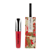 Bagsy Lip Velvet Soft Matte Lip Colour 03 Rush Hour 3.5ml