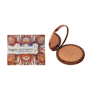 Bagsy Ray of Sunshine Perfect Glow Bronzing Powder 01 Light Medium 7.5g