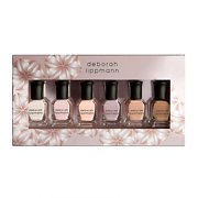Deborah Lippmann Undressed Set
