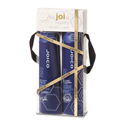 JOICO - Daily Care Treatment Shampoo and Conditioner Duo Pack