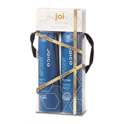 JOICO Moisture Recovery Shampoo and Conditioner Duo Pack