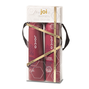 JOICO Color Endure Violet Shampoo and Conditioner Duo Pack