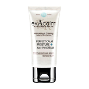 Figs & Rouge evAcalm Perfect Calm Moisture+ Cream 50ml - feelunique.com Exclusive