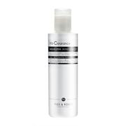 Figs & Rouge Pro-Clearance Micellar Lotion Instant Action+ Make-Up & Impurities Remover 180ml - feelunique.com Exclusive