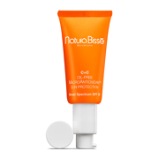 NATURA BISSÉ C+C Oil-Free Macro-Antioxidant Sun Protection SPF30 30ml