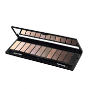 IsaDora Eye Colour Wonder Bar Eye Shadow Palette 10g