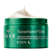 NUXE Nuxuriance Ultra Global Anti-Ageing Night Cream 50ml