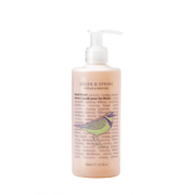 Green & Spring Repair & Restore Hand Wash 300ml