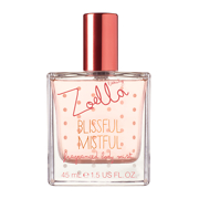 Zoella Beauty Blissful Mistful Fragranced Body Mist 45ml - Black Friday Special