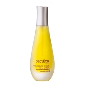 DECLÉOR Aromessence Ongles Strengthening Concentrate 15ml