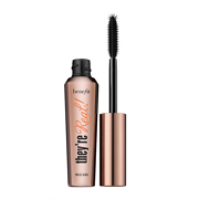 Benefit They're Real! Beyond Mascara 8.5g Brown - Black Friday Special
