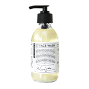 Dr Jackson's 07 Face Wash 200ml