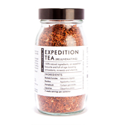 Dr Jackson's Expedition Loose Herbal Tea