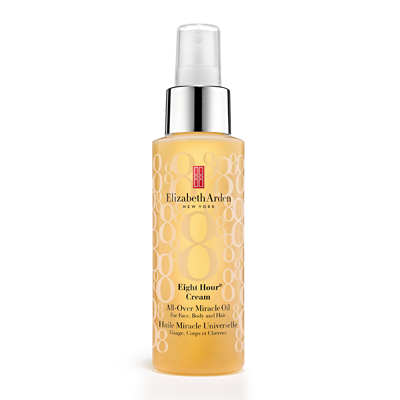 Image result for eight hour cream miracle oil