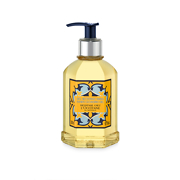 L'Occitane Welcome Cleansing Hand Wash 300ml