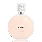 <span>CHANEL</span><span> EAU VIVE </span> Hair Mist 35ml