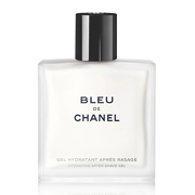 <span>CHANEL</span><span> BLEU DE CHANEL </span> Hydrating After Shave Gel 90ml