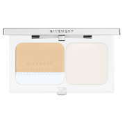 GIVENCHY Doctor White Teint Couture 10g