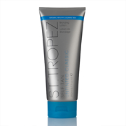 St. Tropez Untinted Bronzing Lotion 200ml