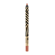 Urban Decay Gwen Stefani Lip Pencil 1.2g