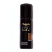 L'Oréal Professionnel Hair Touch Up - Dark Blonde 50ml