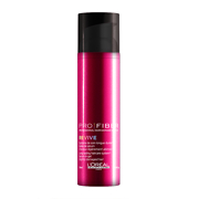 L'Oréal Professionnel Pro Fiber Revive Leave In Conditioner 75ml