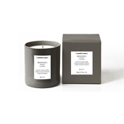 Comfort Zone Aromasoul Indian Candle