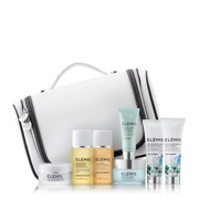 ELEMIS Luxury Skin and Body Traveller Collection