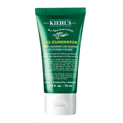 Kiehl's Oil Eliminator Cleanser 75ml