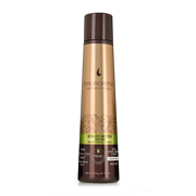 Macadamia Professional Ultra Rich Cleansing Conditioner 100ml