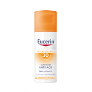 Eucerin Sun Face Anti-Age Fluid SPF 30 50ml