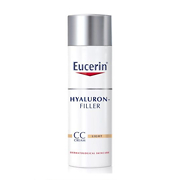 Eucerin Anti-Age Hyaluron-Filler CC Cream Light 50ml