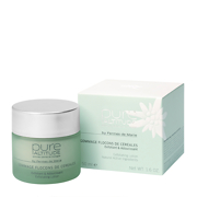 Pure Altitude Flocons de Céréales Exfoliating Care 50ml