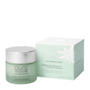 pure-altitude-creme-edelweiss-n-1-protecting-moisturising-cream-50ml