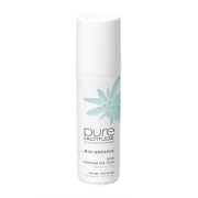 Pure Altitude Eye Contour Cream 30ml