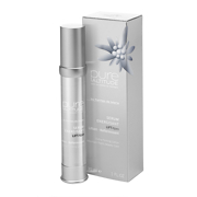 Pure Altitude Energising Smoothing Serum LiftAlpes 30ml
