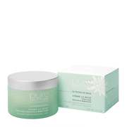 Pure Altitude Comme la Neige Body Cream 200ml