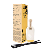 mor-correspondence-quince-persimmon-reed-diffuser-180ml