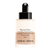 Giorgio Armani Maestro Glow Nourishing Fusion Make Up 30ml