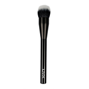 NYX Pro Brush 04 Dual Fibre Foundation