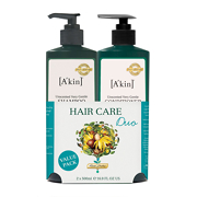 akin-unscented-shampoo-conditioner-duo