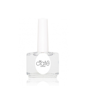 Ciaté London Speed Coat - Fast Dry Top Coat 13.5ml