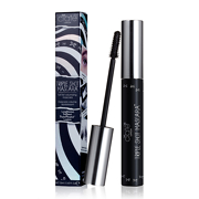 Ciaté London Triple Shot Mascara 12ml
